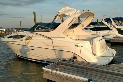Bayliner Ciera 3055 Sunbridge for sale in United States of America for $33,500 (£25,792)