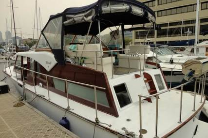 Tollycraft 36 Mariner for sale in United States of America for $37,000 (£26,381)