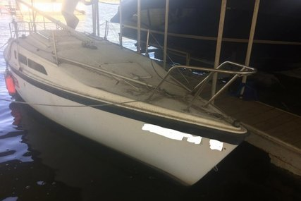 Macgregor 26 for sale in United States of America for $12,500 (£9,471)