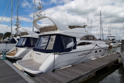 Princess 45 for sale in United Kingdom for £169,950
