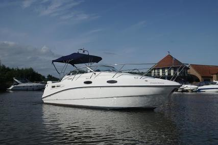 Sealine S23 for sale in United Kingdom for £30,500