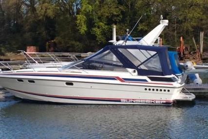 Sunseeker Portofino 31 for sale in United Kingdom for £32,495