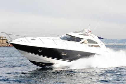 Sunseeker Portofino 53 for sale in France for €355,000 (£313,242)