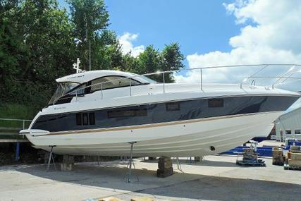Fairline Targa 38 for sale in United Kingdom for £269,950