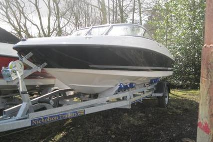 Bayliner 175 Bowrider for sale in United Kingdom for £18,999