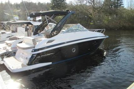 Regal 2800 Express for sale in United Kingdom for £99,495