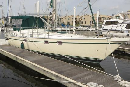 Caliber 47LRC for sale in United States of America for $495,000 (£375,891)