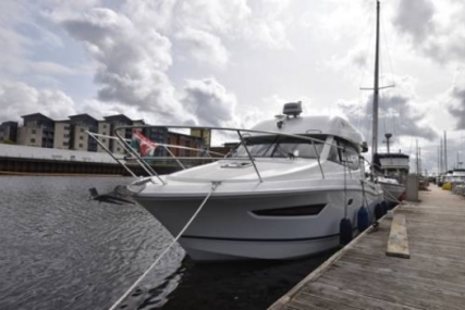 Jeanneau Merry Fisher 10 for sale in United Kingdom for £75,000