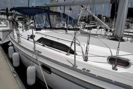 Catalina 355 for sale in United States of America for $179,900 (£133,546)