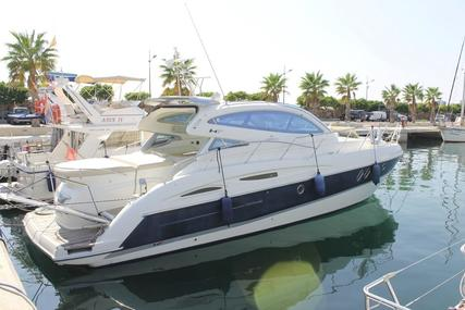 Cranchi Mediterranee 47 HT for sale in Spain for €195,000 (£172,178)