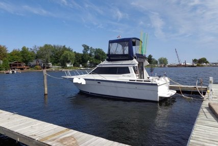 Chris-Craft Stinger 32 for sale in United States of America for $17,500 (£12,551)