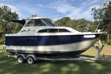 Bayliner Discovery 246 for sale in United States of America for $62,300 (£44,603)