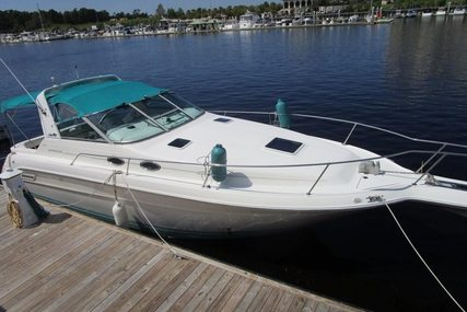 Sea Ray 300 Sundancer for sale in United States of America for $23,500 (£17,845)