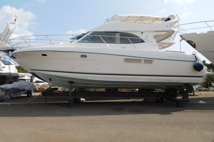 Jeanneau Prestige 36 for sale in Spain for £104,950
