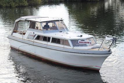 Princess 32 for sale in United Kingdom for £13,000