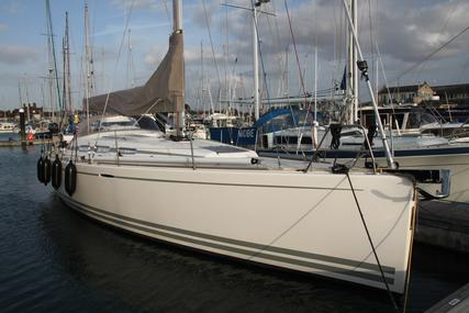 Arcona 410 for sale in United Kingdom for £225,000