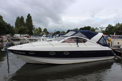 Fairline Targa 34 for sale in United Kingdom for £99,950
