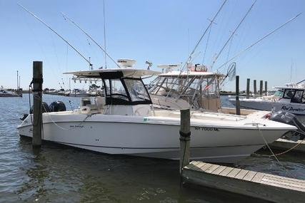 Boston Whaler 320 Outrage for sale in United States of America for $115,000 (£87,328)