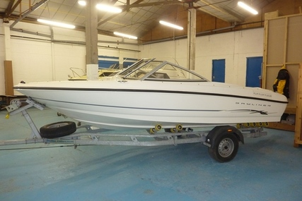 Bayliner 175 Bowrider for sale in United Kingdom for £7,950