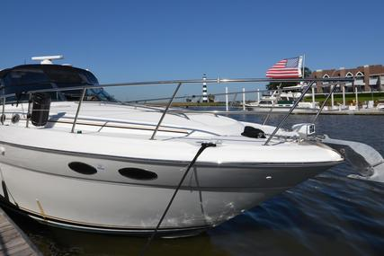 Sea Ray 380 Sundancer for sale in United States of America for $124,500 (£90,310)