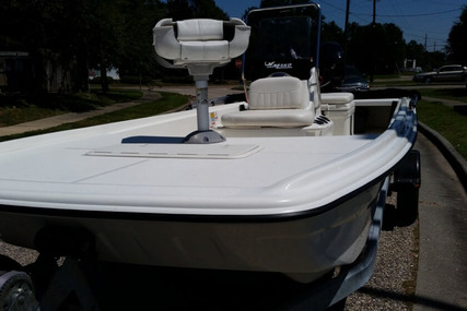 Mako Pro Skiff 17 for sale in United States of America for $15,500 (£11,097)