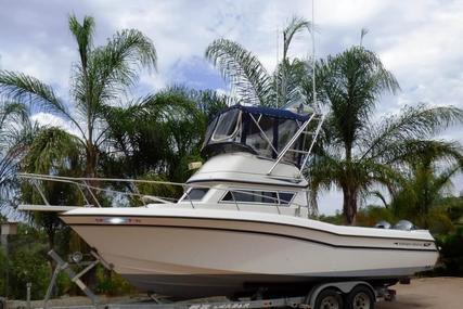 Grady-White Atlantic Flybridge 26 for sale in United States of America for $39,900 (£28,562)