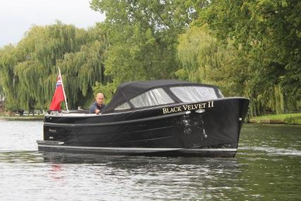 Antaris Sixty6 for sale in United Kingdom for £34,995