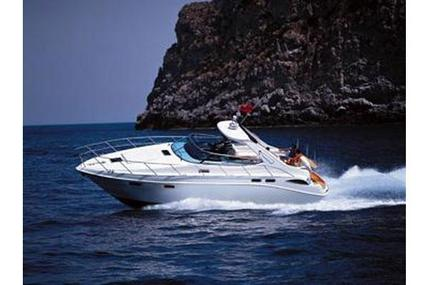 Sealine S42 for sale in United Kingdom for £144,950