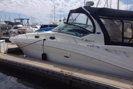 Sea Ray 340 Sundancer for sale in United States of America for $95,500 (£69,274)