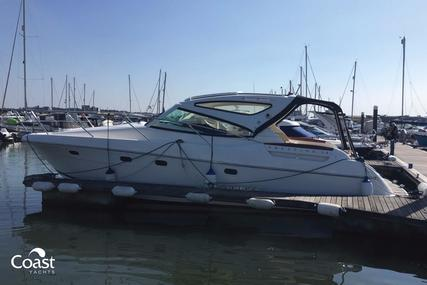 Jeanneau Prestige 34 for sale in United Kingdom for £84,750