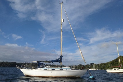 Twister 28 for sale in United Kingdom for £4,950