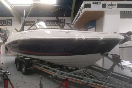 Bayliner VR6 Bowrider for sale in United Kingdom for £44,450