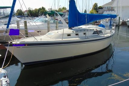 O'day 34 Performance for sale in United States of America for $29,900 (£21,407)