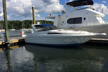 Sea Ray 280 Sundancer for sale in United States of America for $15,750 (£11,952)