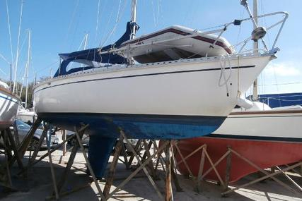 Gibsea 77 for sale in United Kingdom for £9,500