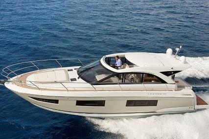 Jeanneau Leader 46 for sale in United Kingdom for £476,062
