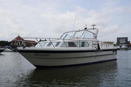 NIDELV 28 classic for sale in United Kingdom for £54,950