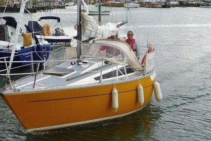Cobra Yachts Cobra 700 for sale in United Kingdom for £6,000