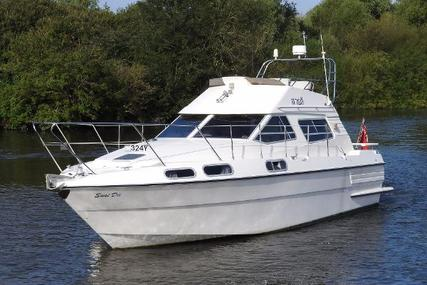 Sealine 305 Statesman for sale in United Kingdom for £34,950