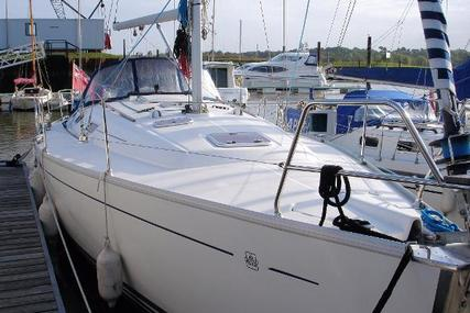 Dufour 385 Grand Large for sale in United Kingdom for £77,500