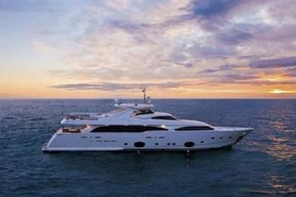 Custom Line 112' for sale in Croatia for €7,400,000 (£6,524,940)