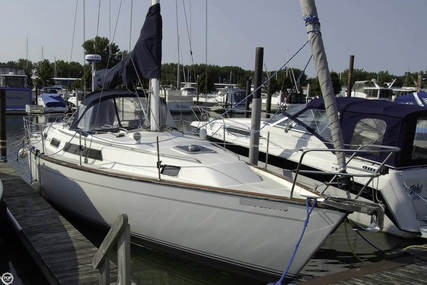 S2 Yachts for sale in United States of America for $21,000 (£15,057)