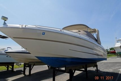 Sea Ray 280 Bow Rider for sale in United States of America for $22,000 (£17,134)