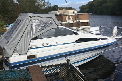 Bayliner 2155 for sale in United Kingdom for £9,995