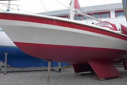 Westerly 33 Ketch for sale in United Kingdom for £16,500