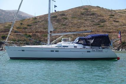 Beneteau Oceanis 423 for sale in United States of America for $155,000 (£117,273)