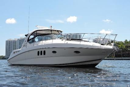 Sea Ray Sundancer for sale in United States of America for $149,000 (£106,207)
