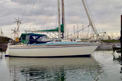 Westerly GK24 for sale in United Kingdom for £5,750
