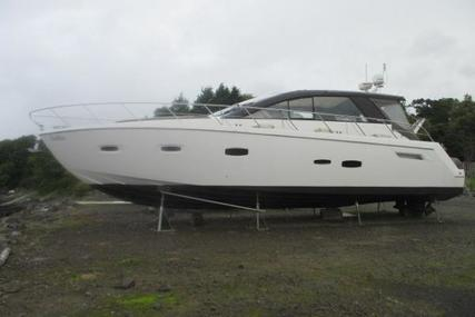 Sealine SC47 for sale in United Kingdom for £194,999