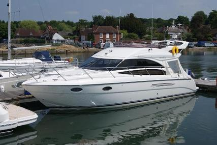 Princess 42 for sale in United Kingdom for £295,000